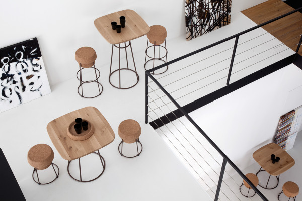 domitalia-bouchon-cork-chair-8