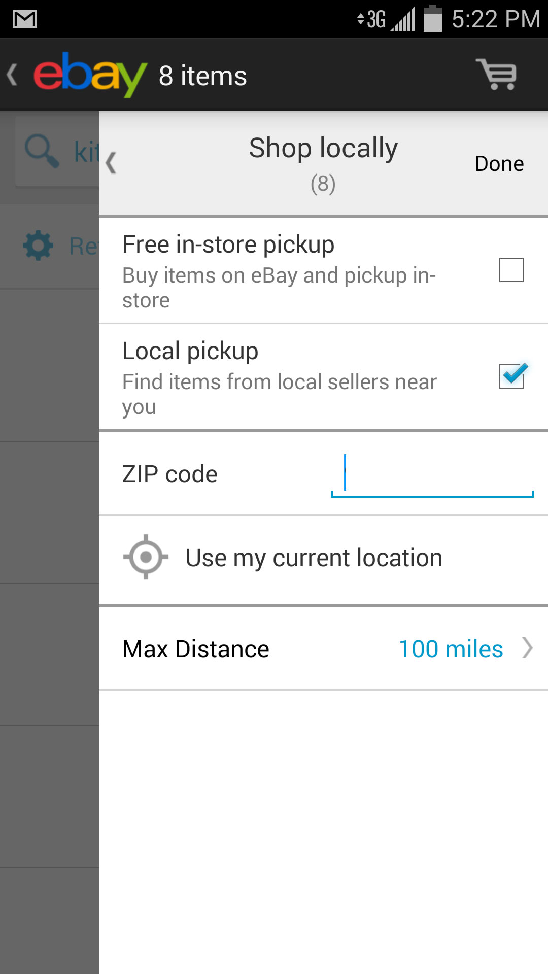 ebay-mobile-local-pickup-screenshot