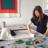 eliza-hopewell-studio