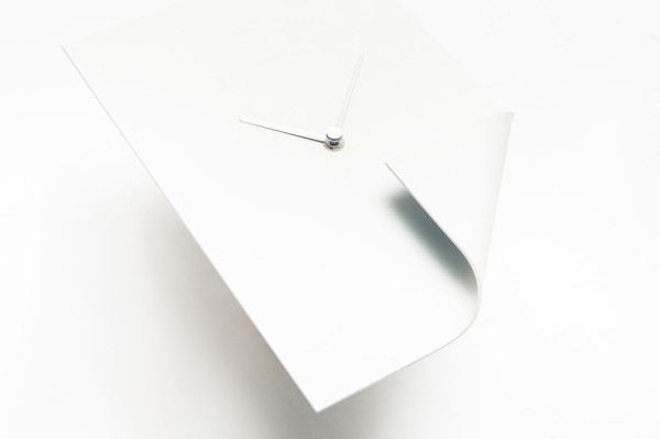 extra-ordinary-gallery-fabrica-1-blank-page