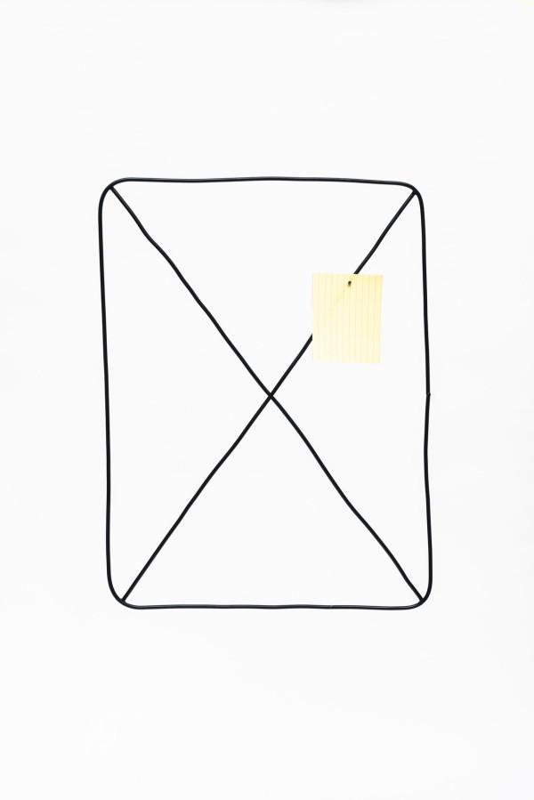 extra-ordinary-gallery-fabrica-12-quadro