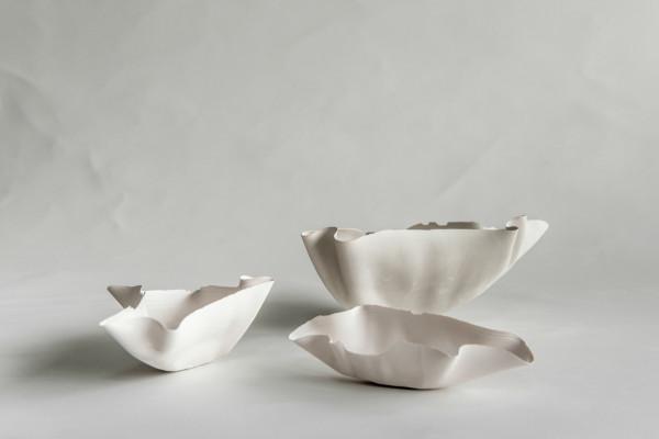 gt2P-catenary-pottery-printer-10