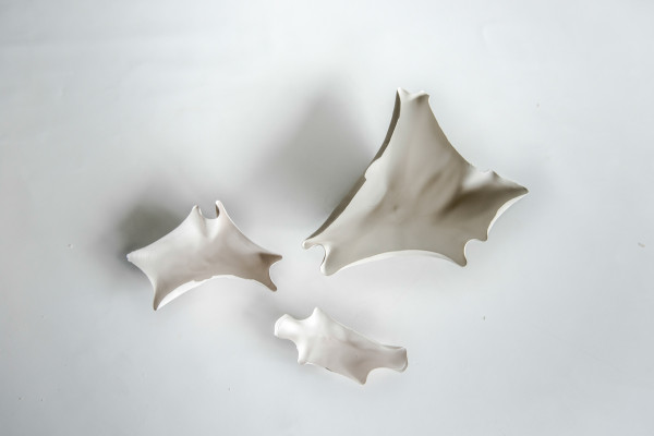 gt2P-catenary-pottery-printer-11