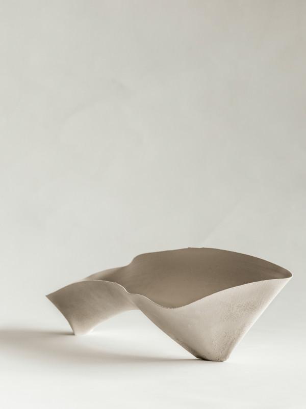 gt2P-catenary-pottery-printer-3