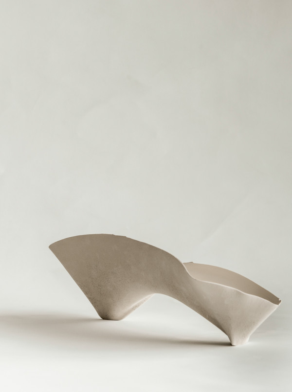 gt2P-catenary-pottery-printer-4