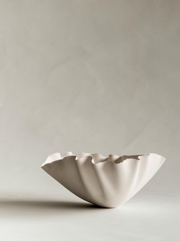 gt2P-catenary-pottery-printer-5