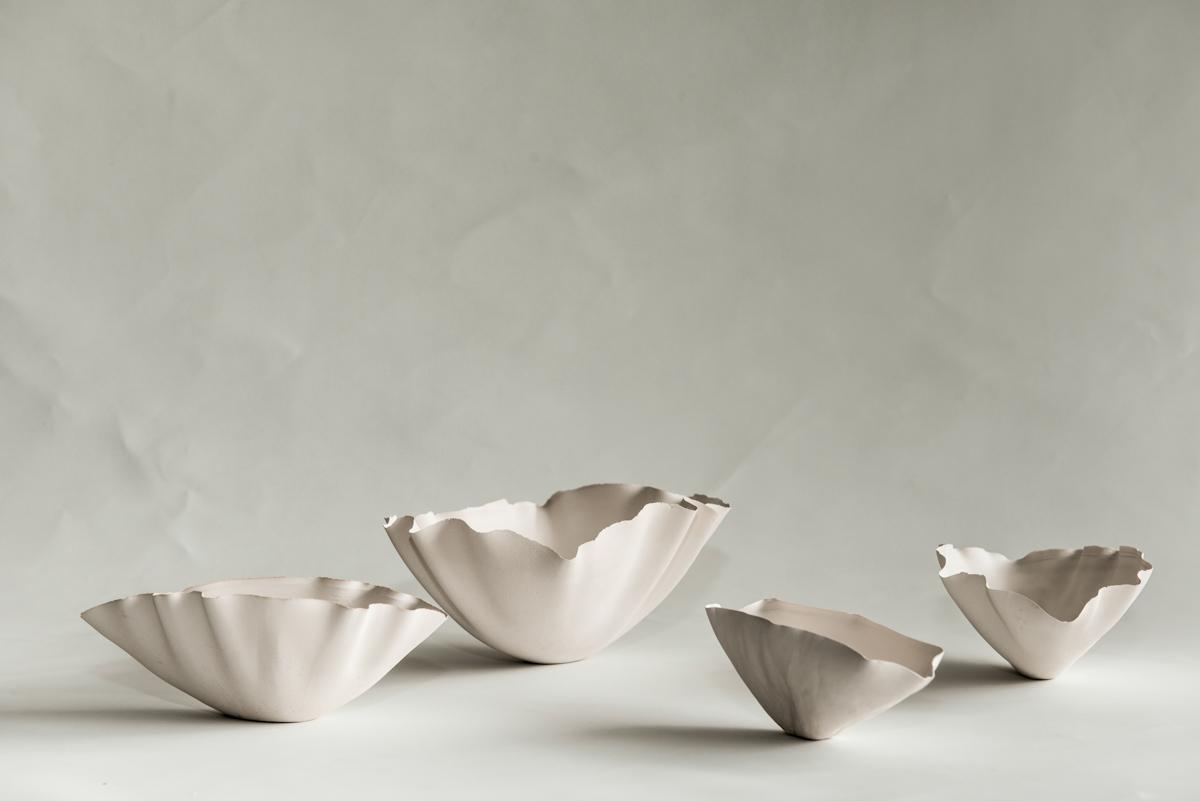 An Innovative Catenary Pottery Printer By gt2P