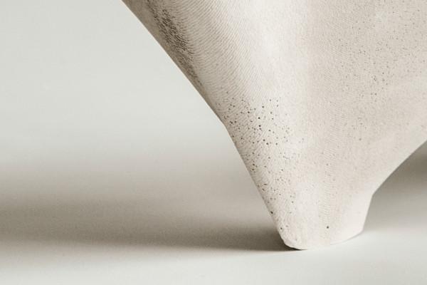 gt2P-catenary-pottery-printer-8