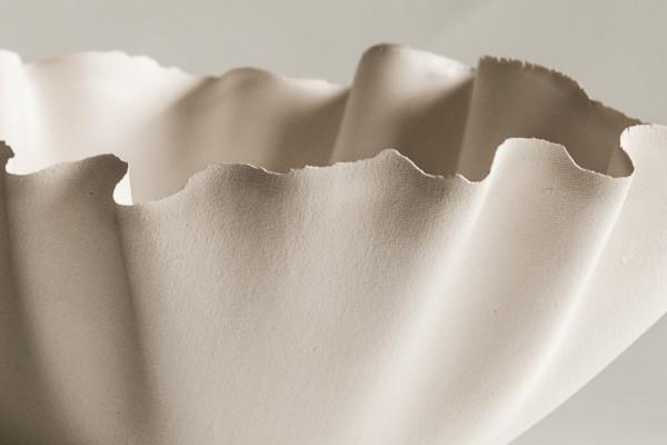 gt2P-catenary-pottery-printer-9