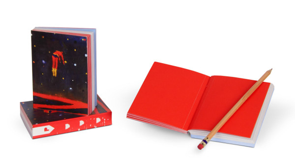 katherine-bradford-mini-superhero-notebook