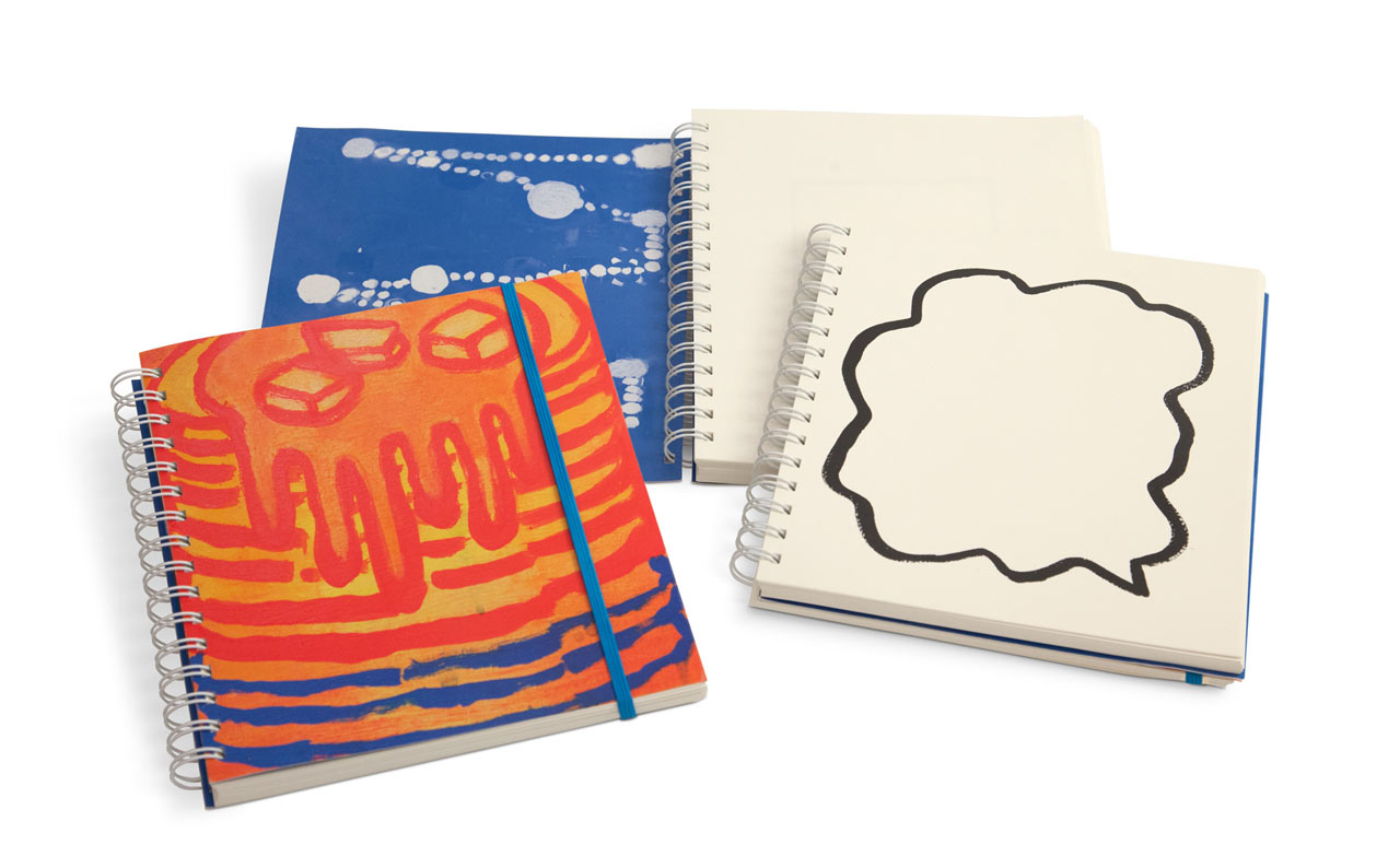katherine-bradford-short-stack-notebook