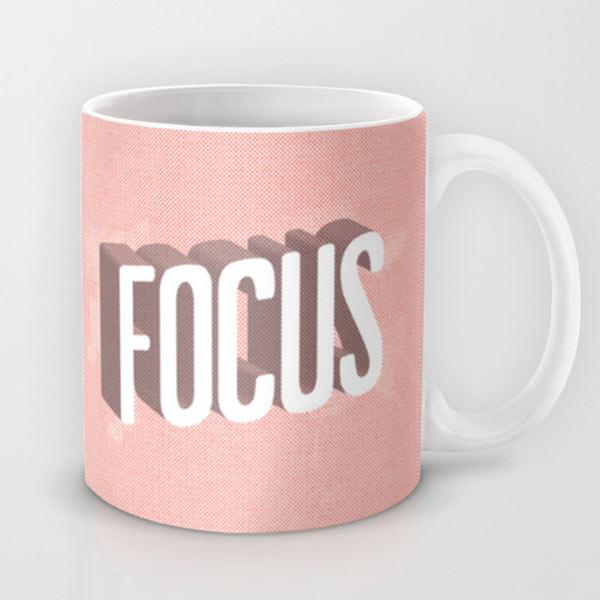 kisforblack-focus-mug