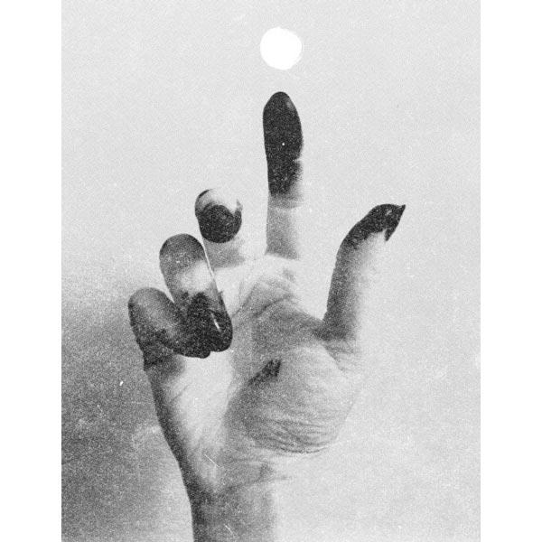 kisforblack-thataway