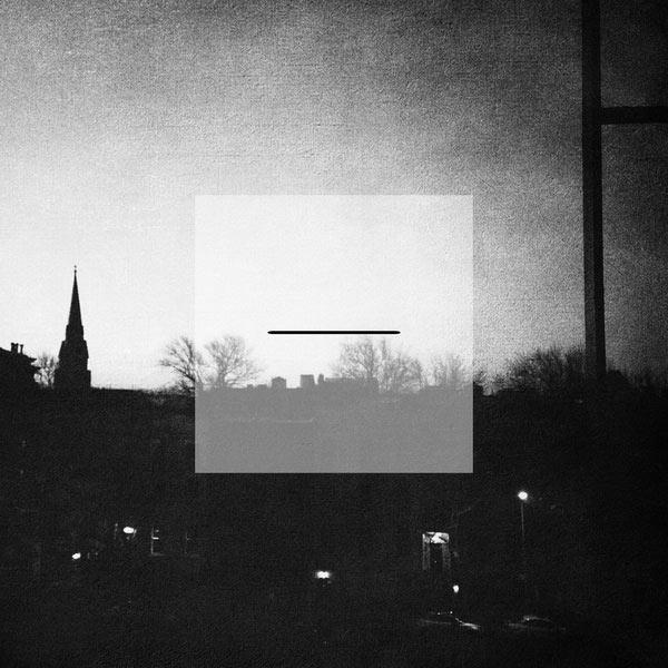 kisforblack-wait2-art-print