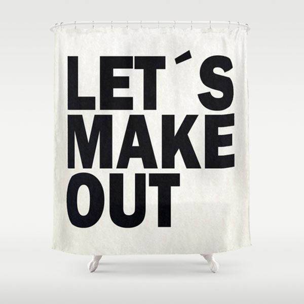 lets-make-out-shower-curtain
