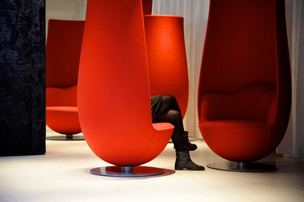 marcel-wanders-design-tulip-chair