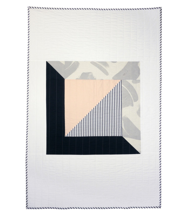 Modern Quilts by Hopewell + A Giveaway! in news events Category