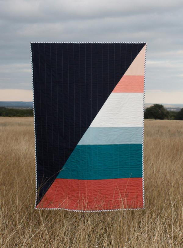 modern-quilt-hopewell-outdoors