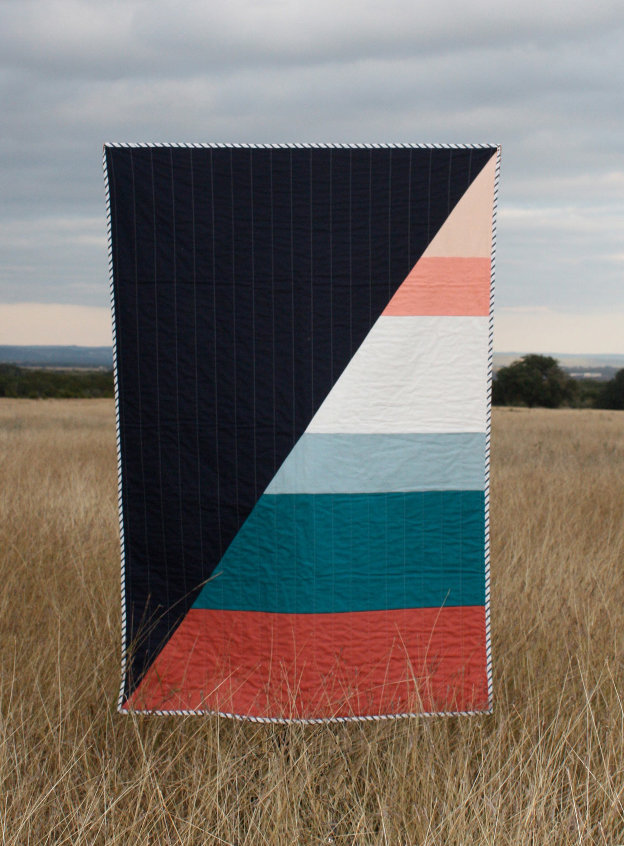 modern-quilt-hopewell-outdoors