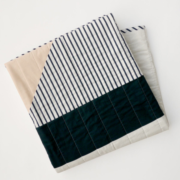 modern-quilts-hopewell-lakehouse-folded