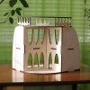 modern-sustainable-dollhouse-0