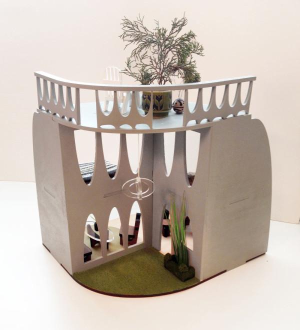 modern-sustainable-dollhouse-2