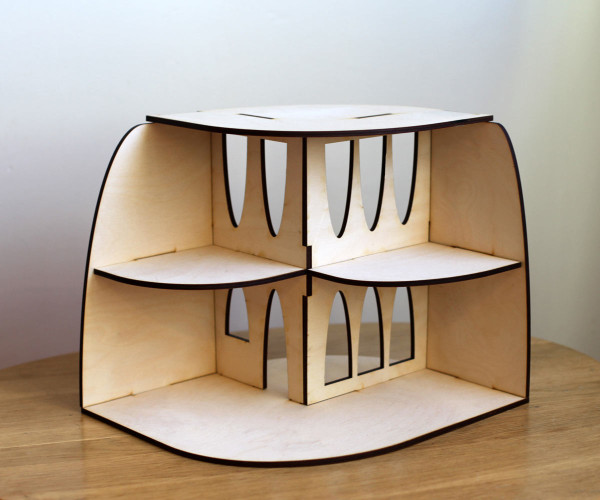 modern-sustainable-dollhouse-back