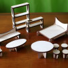 modern-sustainable-dollhouse-ply-furniture
