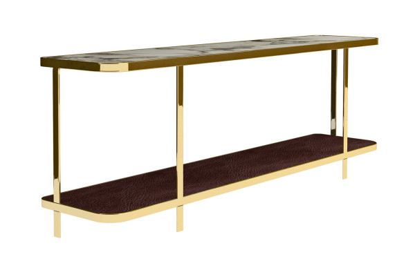 nube-console-table