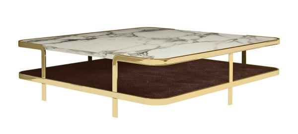 nube-table
