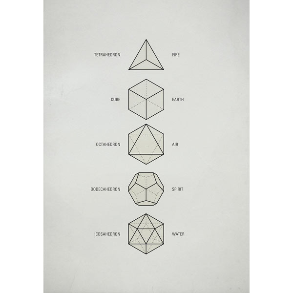 s6-platonic-solids