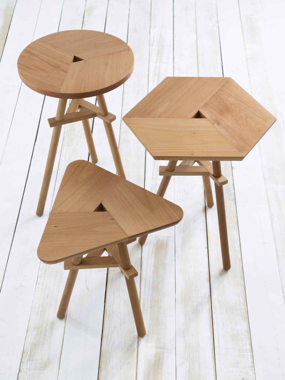 36 side tables