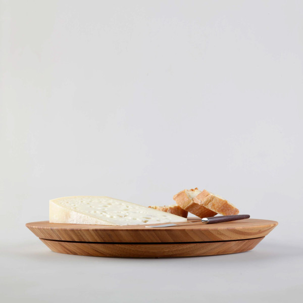 Shibui: A New Line of Timeless Homewares in main home furnishings  Category