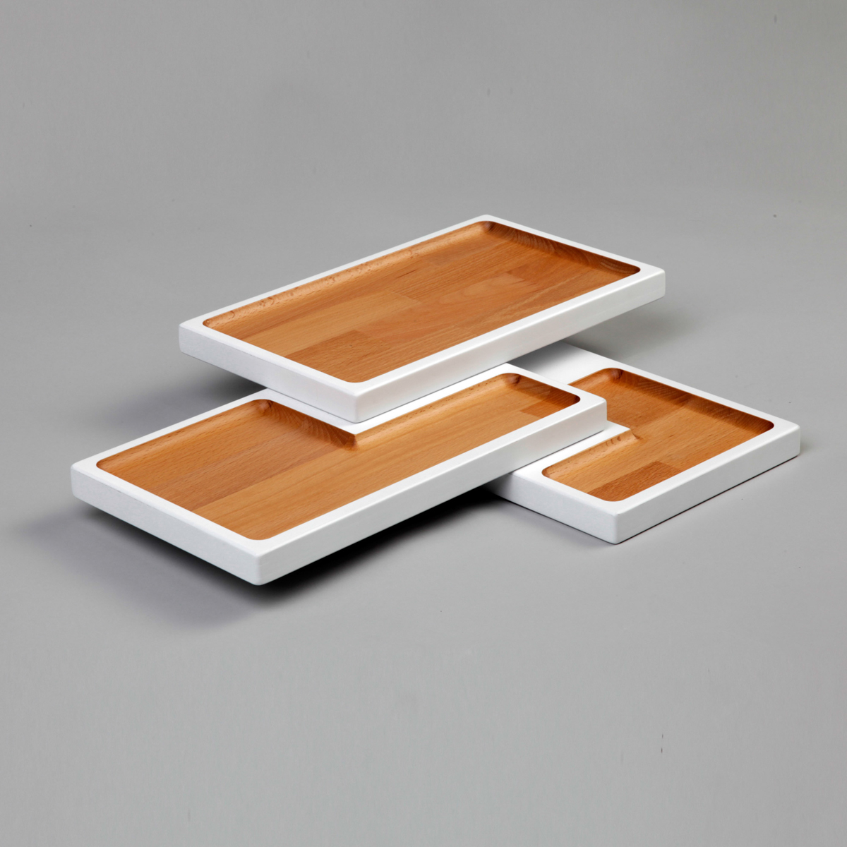 frank LW tray