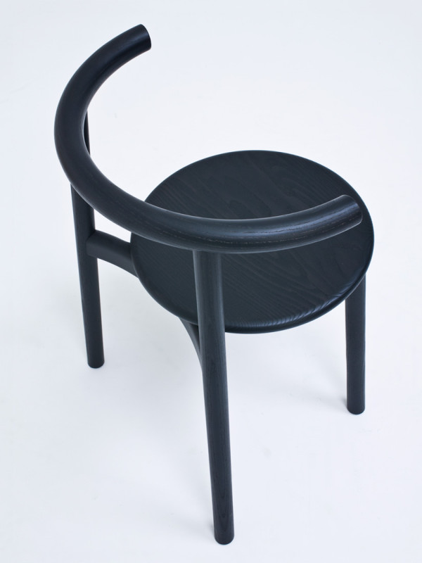 Solo by Studio Nitzan Cohen in home furnishings Category