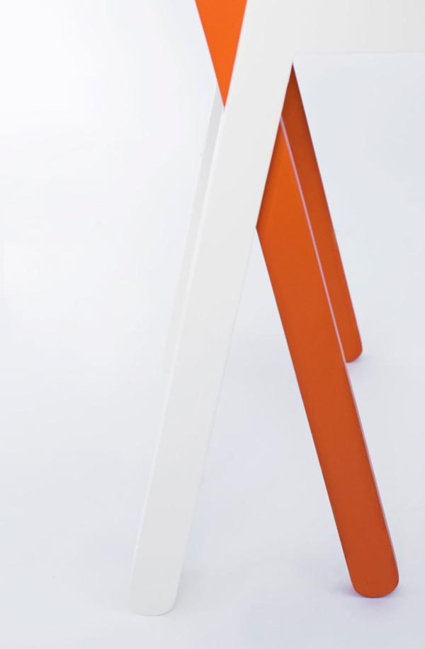 superbambi-chair-scoope-design-11