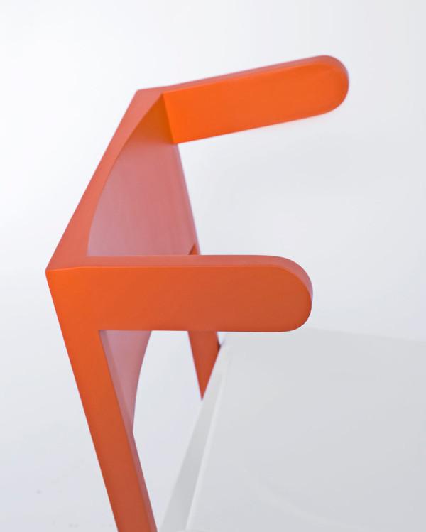 superbambi-chair-scoope-design-12