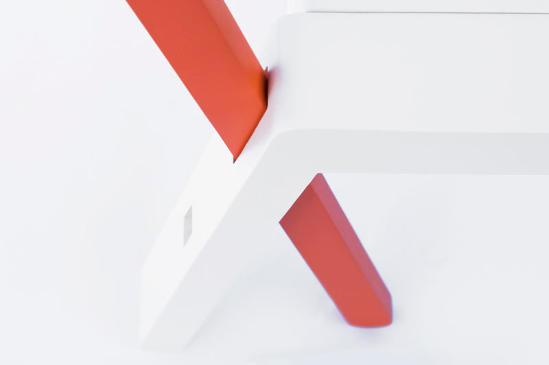 superbambi-chair-scoope-design-13