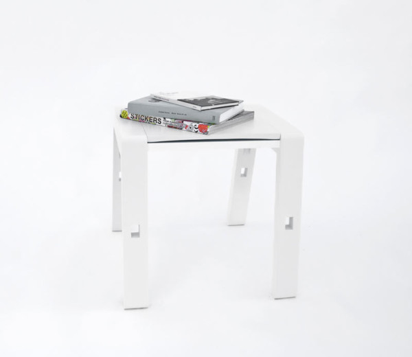 superbambi-chair-scoope-design-15