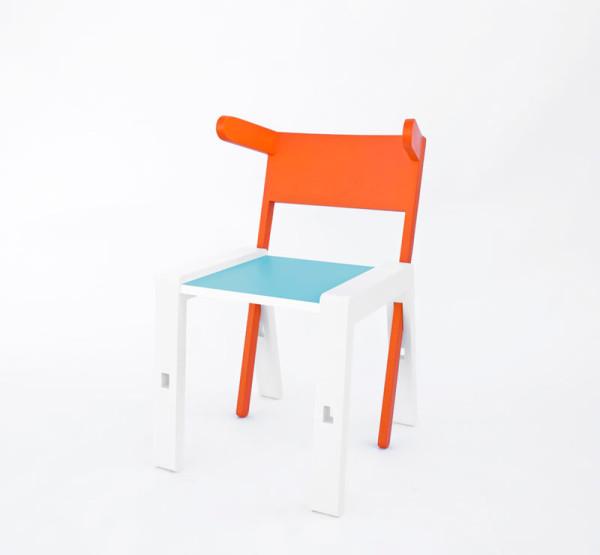 superbambi-chair-scoope-design-16