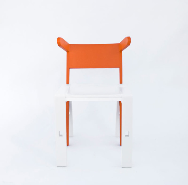 superbambi-chair-scoope-design-2