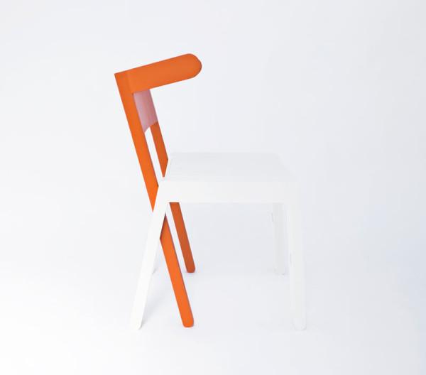 superbambi-chair-scoope-design-3