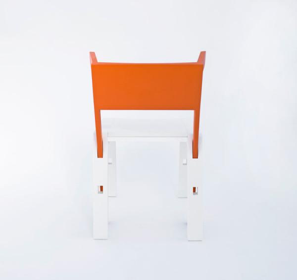 superbambi-chair-scoope-design-4