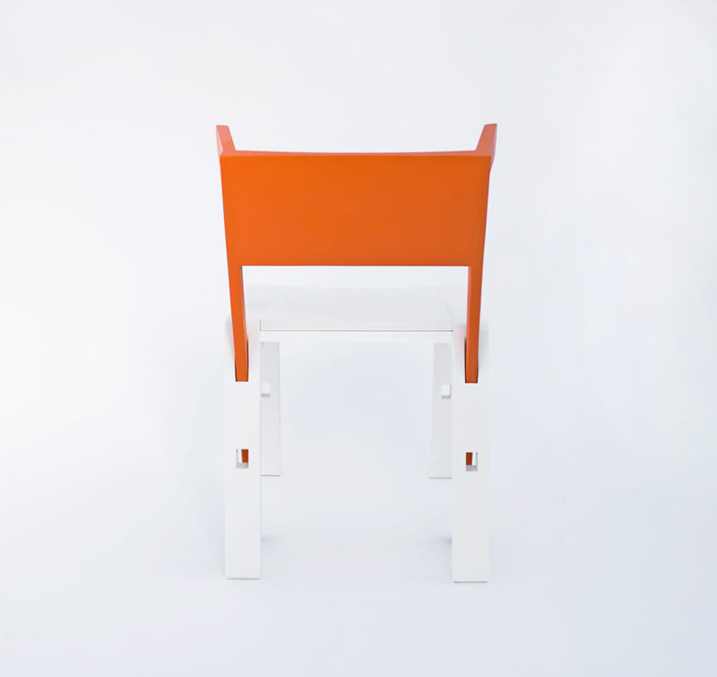 superbambi-chair-scoope-design-4