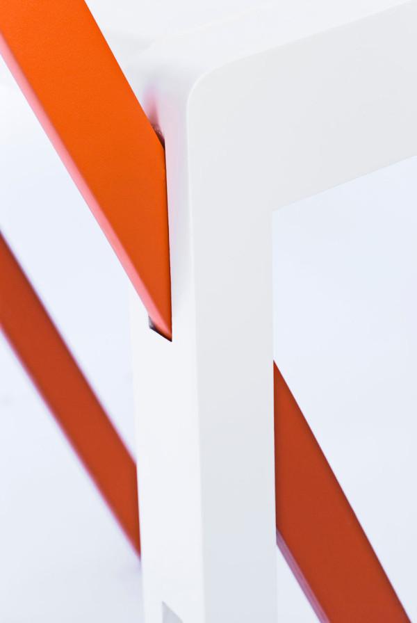 superbambi-chair-scoope-design-5