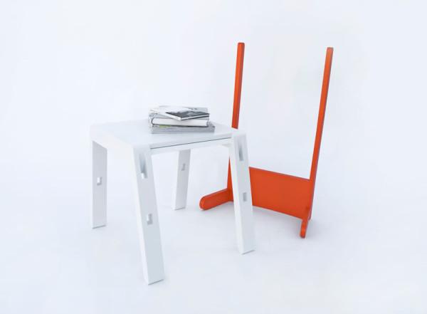 superbambi-chair-scoope-design-6