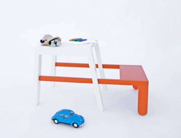 superbambi-chair-scoope-design-7