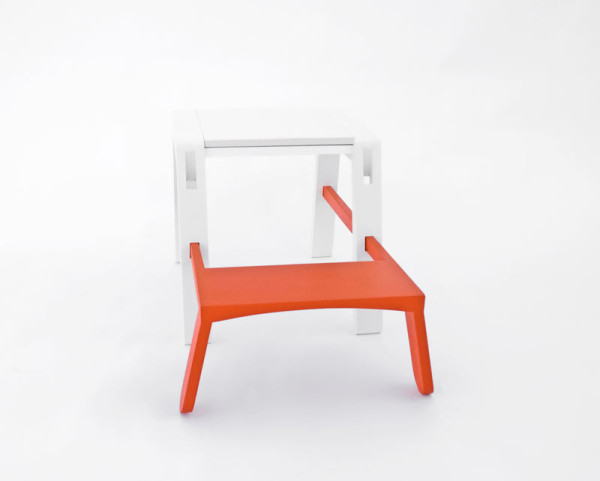 superbambi-chair-scoope-design-8