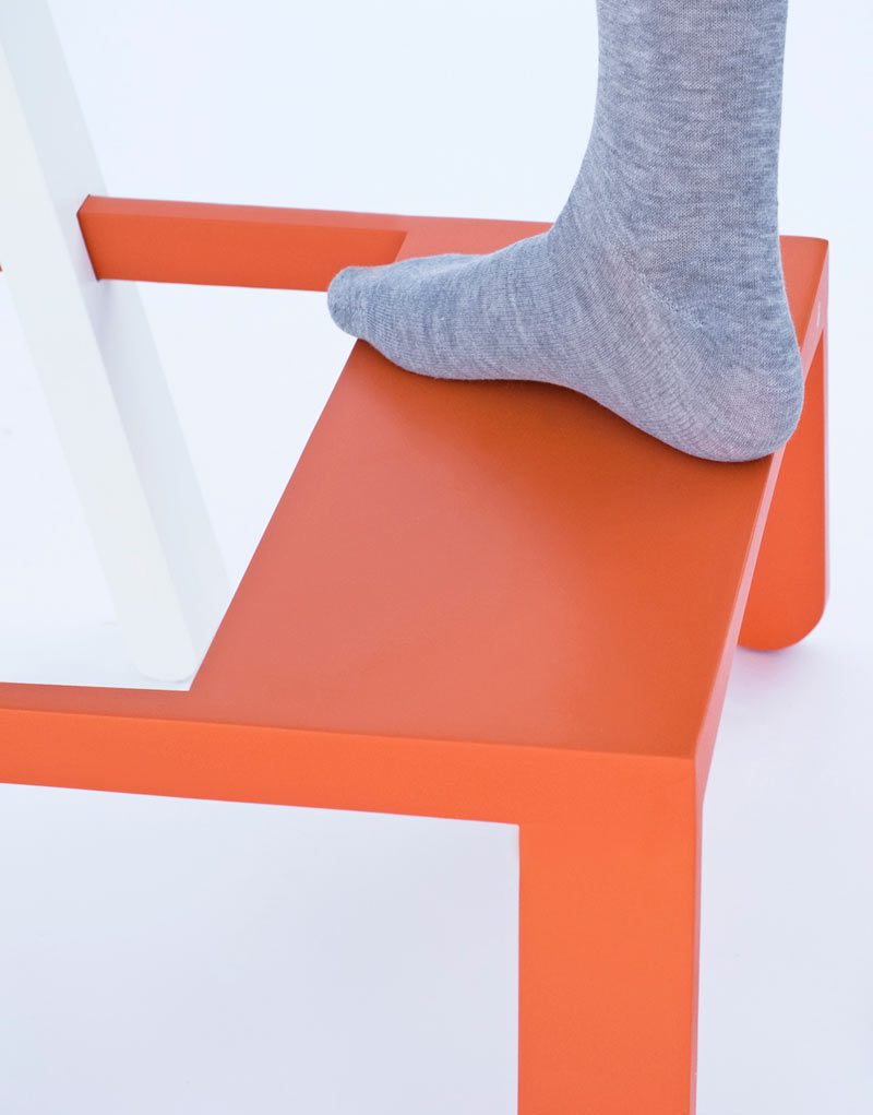 superbambi-chair-scoope-design-9