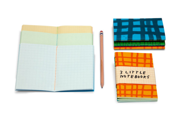 tucker-nichols-3-notebook